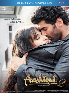 Download Film Aashiqui 2 (2013) Bluray 720p Subtite Indonesia