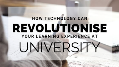 technologies influence on learning