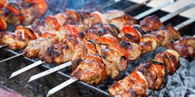 قرابة 2.5 مليون تونسي لم يتذوقوا اللحم إلا مرة واحدة في السنة