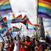 Hoy se celebra El Día Internacional contra la Homofobia y la Transfobia.