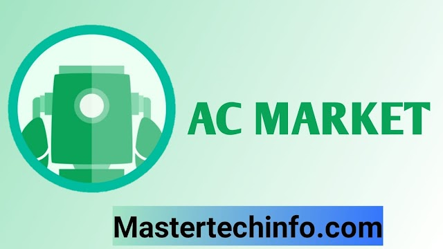 Ac Market Apk Latest Version Free Download