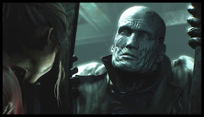 Resident Evil 2 Remake Free Download For PC