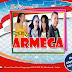 New Armega Live Bulu Permai 2018