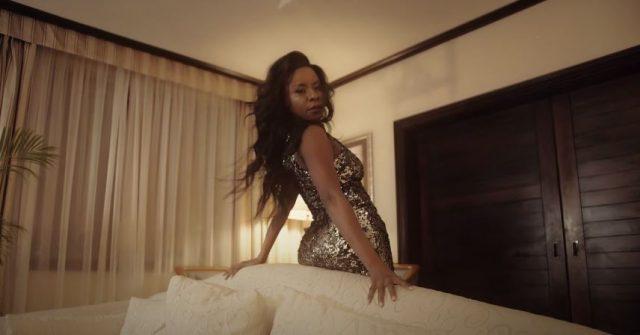 Video| Lady Jaydee – I Love MySelf| Download Mp4