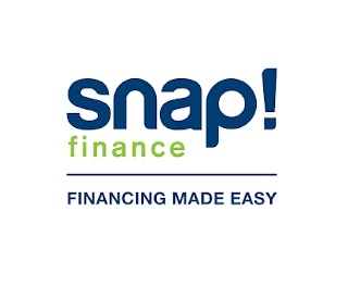 Snap finance | Snap finance loan in USA, UK - Capital Miner | Finance,  business and banking news and support worldwide.