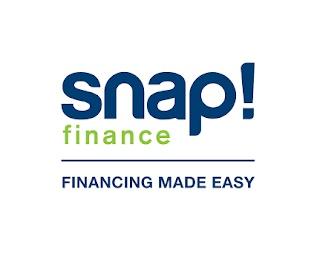 Image result for snap finance