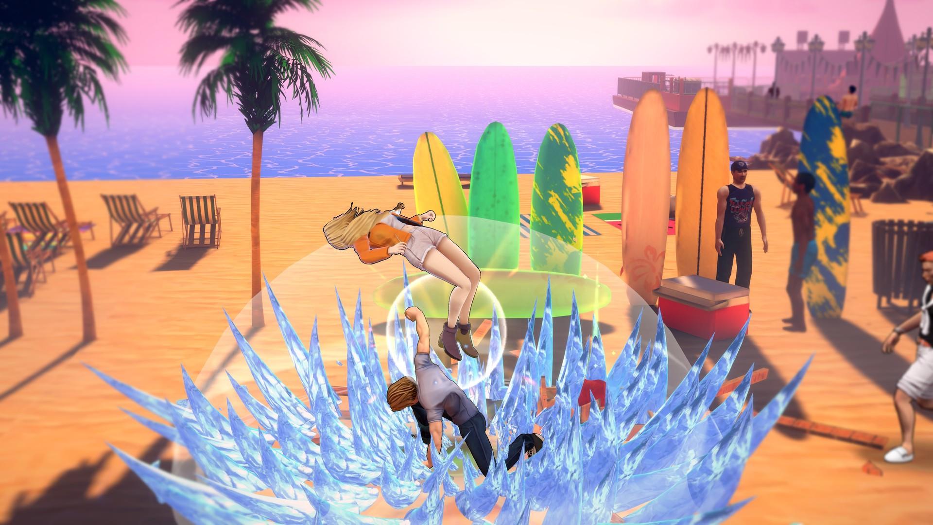 cobra-kai-the-karate-kid-saga-continues-pc-screenshot-01