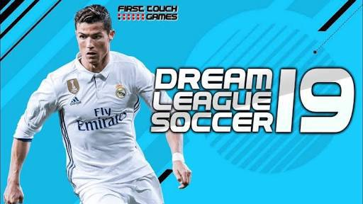 Download PES 19 ISO PPSSPP Game For Android - Phones - Nigeria
