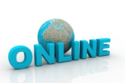 Persekutuan Doa Secara Online di Bulan April 2020