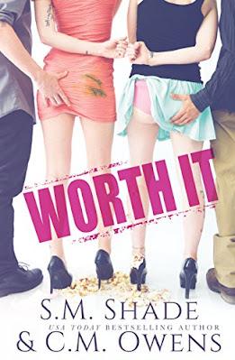 worth-it-cm-owens-sm-shade
