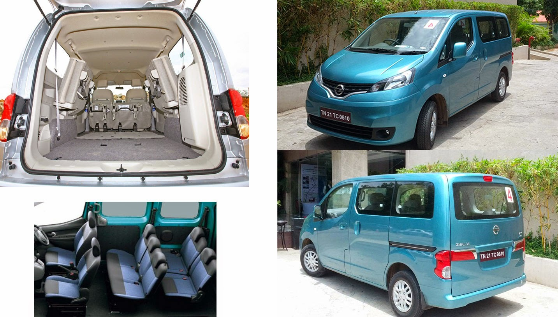 indonesian campervan news beberapa calon mobil terbaik. Black Bedroom Furniture Sets. Home Design Ideas