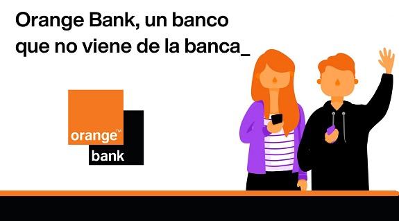 orange-bank-es-seguro