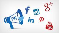 Cum au schimbat canalele de socializare industria de PR din România?