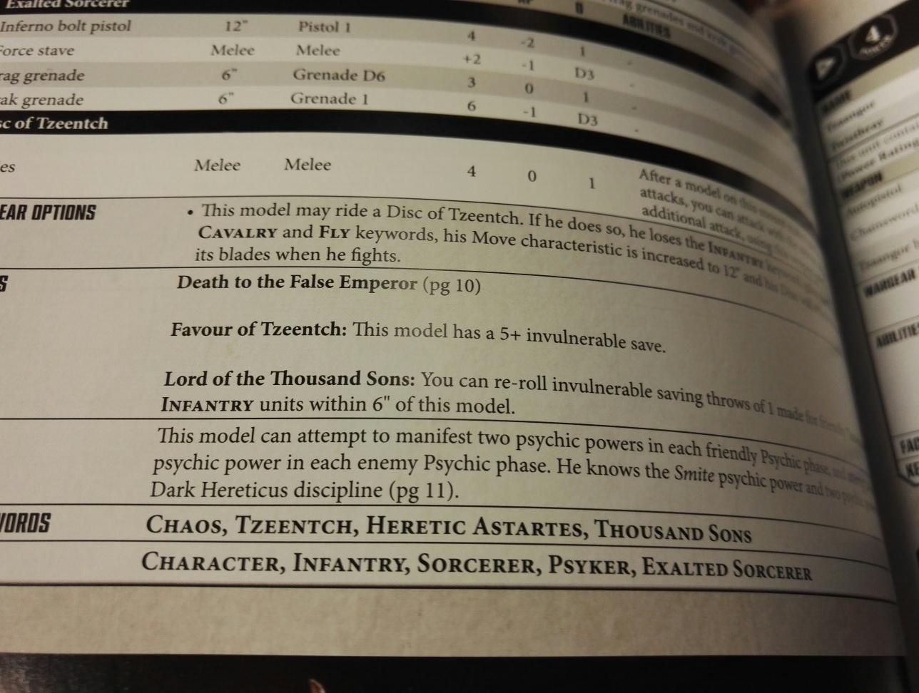 genestealer 8th edition codex pdf