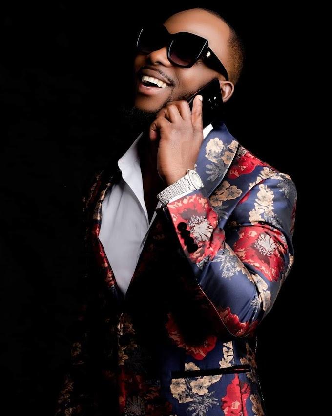 Mr Bow - Vou te Amar _ Instrumental ( 2019 ) BAIXAR MP3