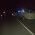 El Colorado: Un motociclista falleció en un siniestro vial sobre la Ruta Provincial N°1