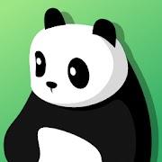 Ứng Dụng PandaVPN Pro - Nhanh, An toàn, Riêng tư nhất