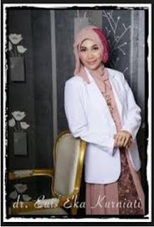 Bisnis, Kecantikan Dan Estetika, Perawatan Kulit, Dr Eka, Eka Estetika