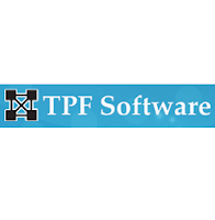 TPF Software Off Campus Drive