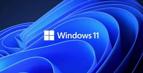 Reasons why millions of devices don't support Windows 11