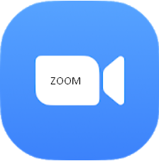 Download zoom for mac OS Free