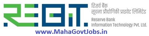 Jobs, Education, News & Politics, Job Notification, ReBIT,Reserve Bank Information Technology Private Limited, ReBIT Recruitment, ReBIT Recruitment 2020 apply online, ReBIT Junior Administrator Recruitment, Junior Administrator Recruitment, govt Jobs for B.Tech/B.E, govt Jobs for B.Tech/B.E in Nagpur, Reserve Bank Information Technology Private Limited Recruitment 2020