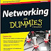 (Dummies) Networking For Dummies