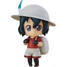 Nendoroid Kemono Friends Kaban (#829) Figure