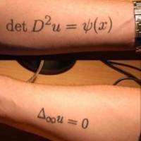 Tatuagem 41
