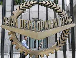 India and ADB signed Loan Agreement