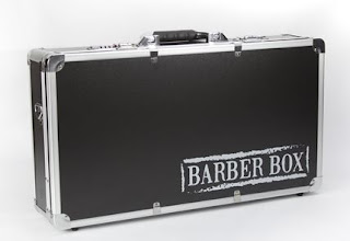 md barber box