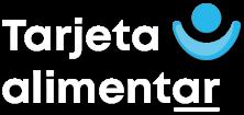 Tarjeta Alimentaria ANSES 🥇 Plan Argentina Contra el Hambre 2021