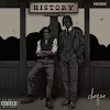 [Music] Cheque Ft. Fireboy DML – History