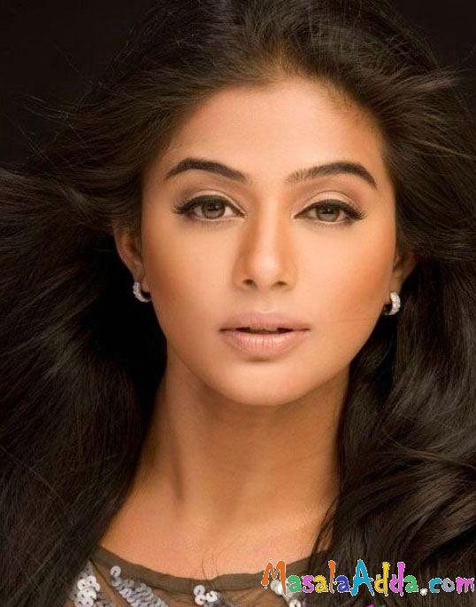 Indian Famous Actress Porn
