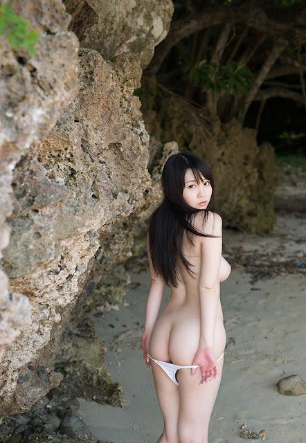 Yumeno Aika 夢乃あいか Images 画像 03