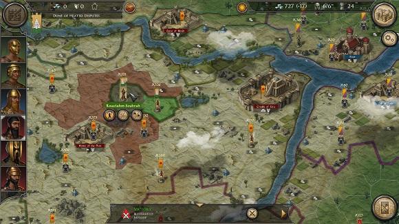 strategy-and-tactics-dark-ages-pc-screenshot-www.ovagames.com-1