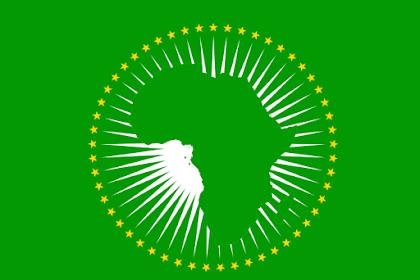 Uni Afrika | Negara Anggota, Pendiri, Tujuan, Sejarah Lengkap