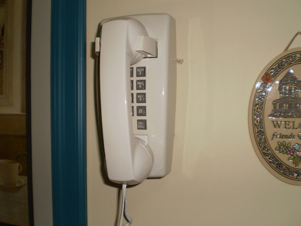 images for kitchen wall phones