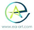 contact ea art