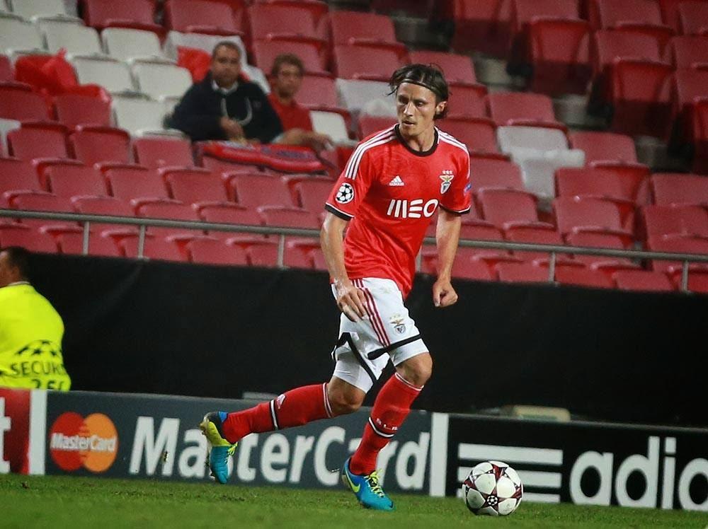 Benfica anderlecht stream