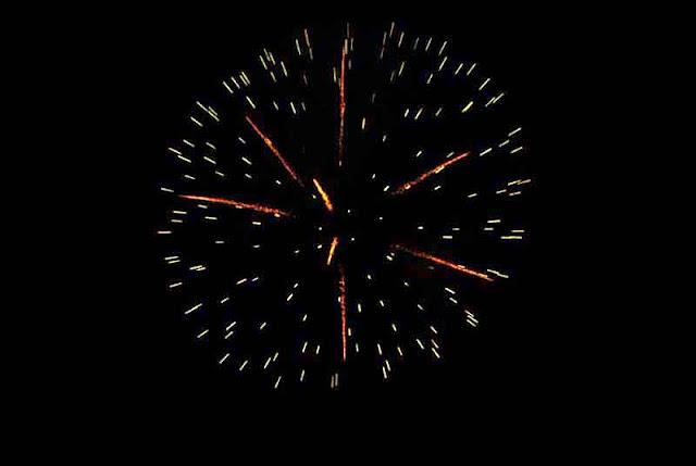 hanabi, fireworks, festival, Okinawa, matsuri