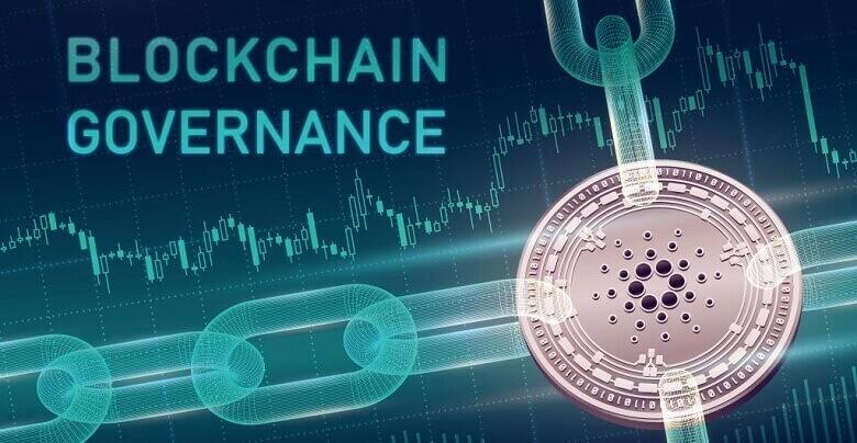 Qué es la gobernanza en la Blockchain