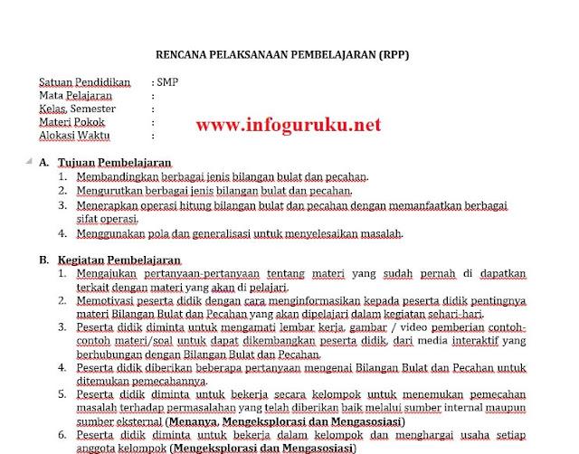 Download Download  Buku Siswa Bahasa Jawa Kelas 7 Kurikulum 2013 2020 2021  Images