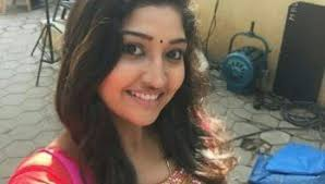 Neelima Rani Family Husband Son Daughter Father Mother Age Height Biography Profile Wedding Photos