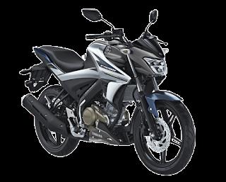 Harga Yamaha Naked Bike Vixion Terbaru