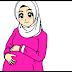 4 Tips Untuk Persiapan Kehamilan Pertama