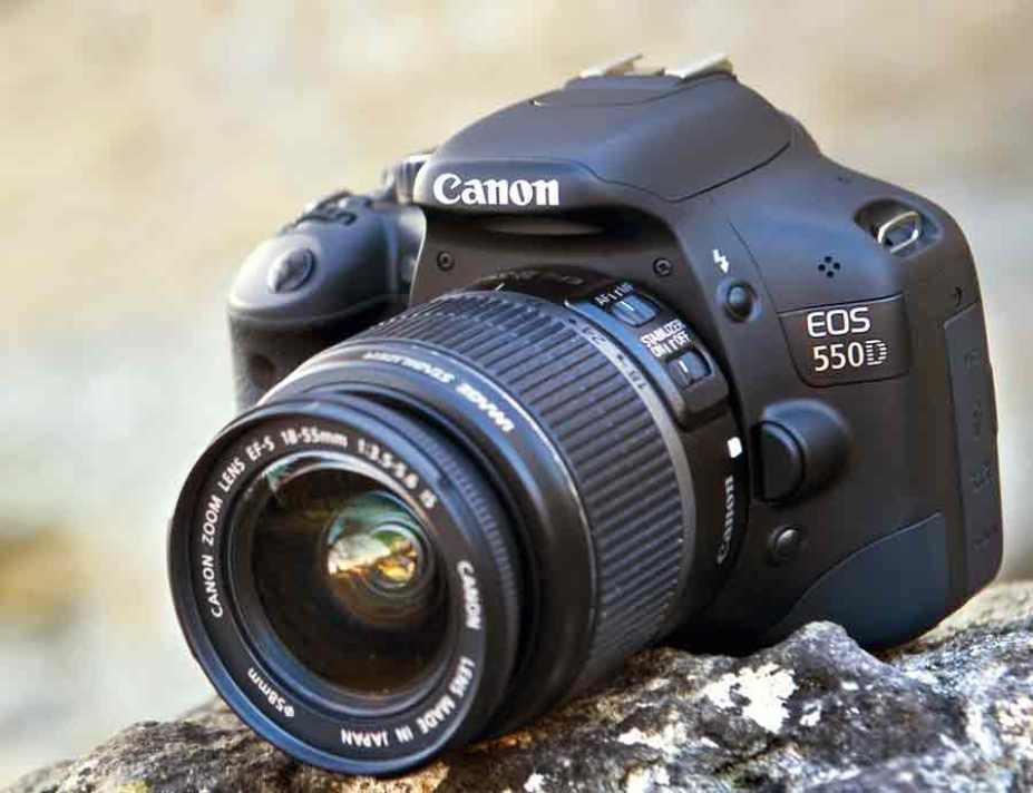 Beberapa Kamera Dslr Yang Jarang Rusak Blog Banten Kamera