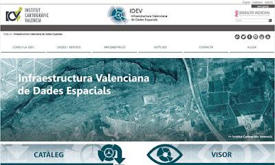 http://www.idev.gva.es/va/inicio