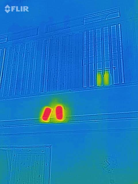 全館空調 Green Flow System 三重県みのや