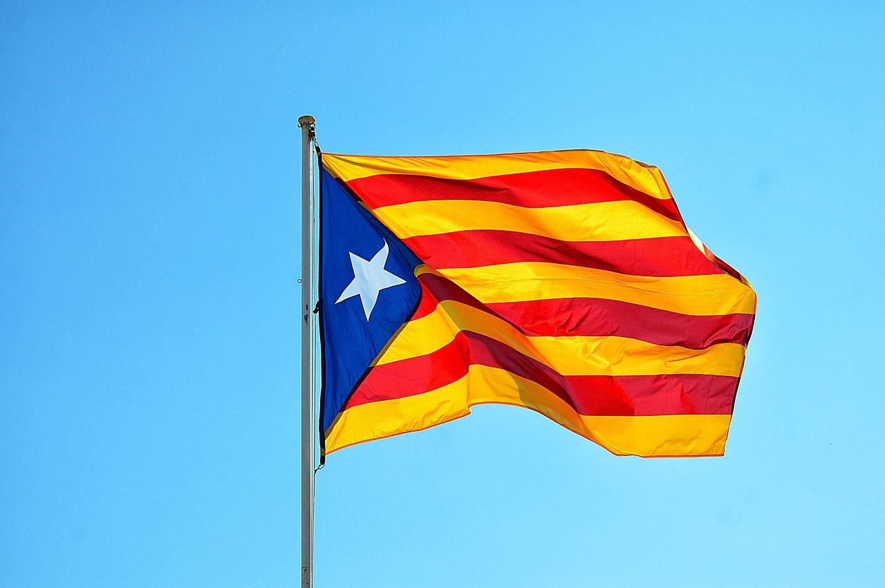 İspanya haber